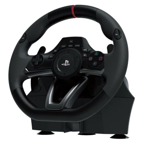 Kierownica HORI Racing Wheel Apex (PS3/PS4)