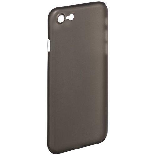 Futerał HAMA GSM Ultra Slim do Apple iPhone 7/8/SE 2020 Czarny