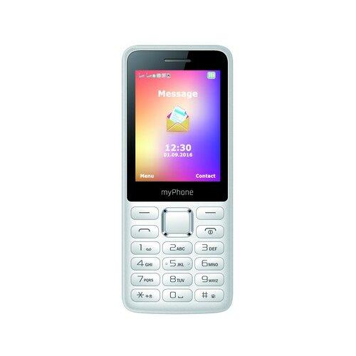 Telefon MYPHONE 6310 Biały