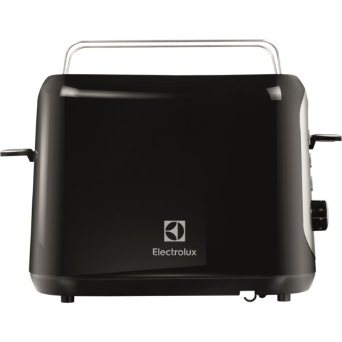 Toster ELECTROLUX EAT3300