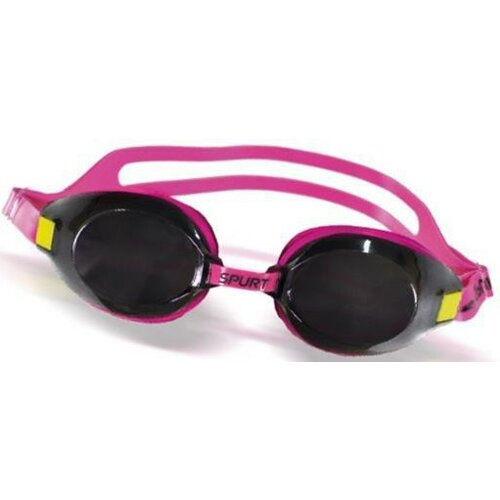 Okulary pływackie SPURT 625 AF 02