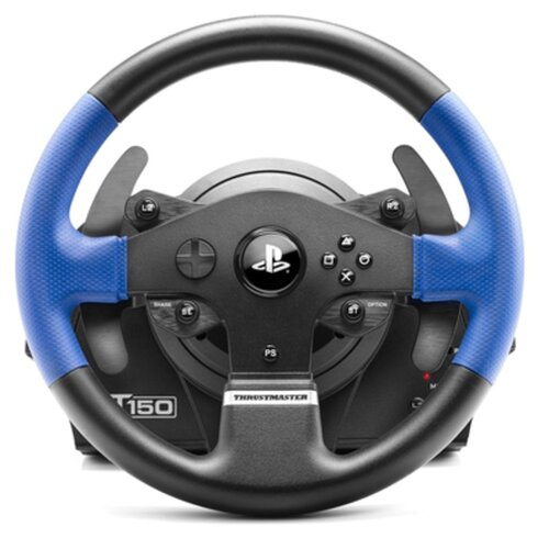 Kierownica THRUSTMASTER T150RS Pro (PS3/PS4/PC)