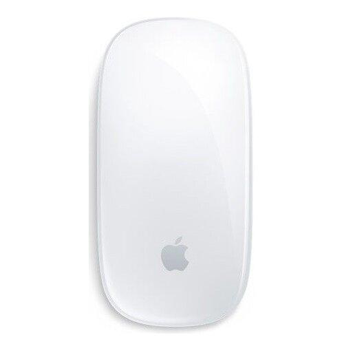 Mysz APPLE Magic Mouse 2 Biała