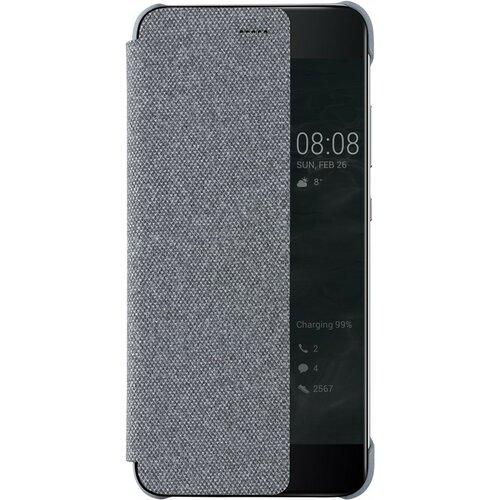 Etui HUAWEI Smartcover do Huawei P10 Jasnoszary