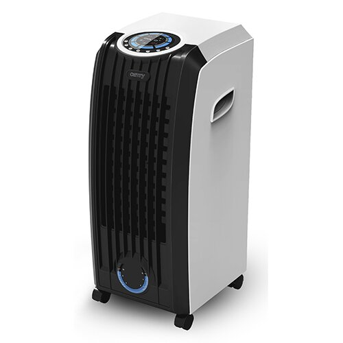 Klimator CAMRY CR 7905 3w1