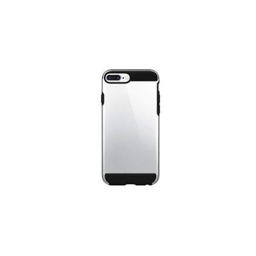 Etui HAMA Black Rock Air Case do iPhone 7 Plus/8 Plus Czarny