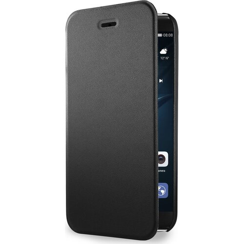 Etui AZURI Ultrathin do Huawei P9 Czarny
