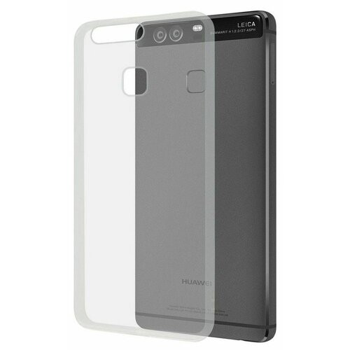 Etui AZURI Ultrathin do Huawei P9