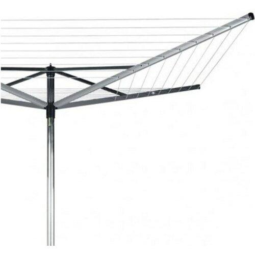 Suszarka ogrodowa BRABANTIA Compact (323201)
