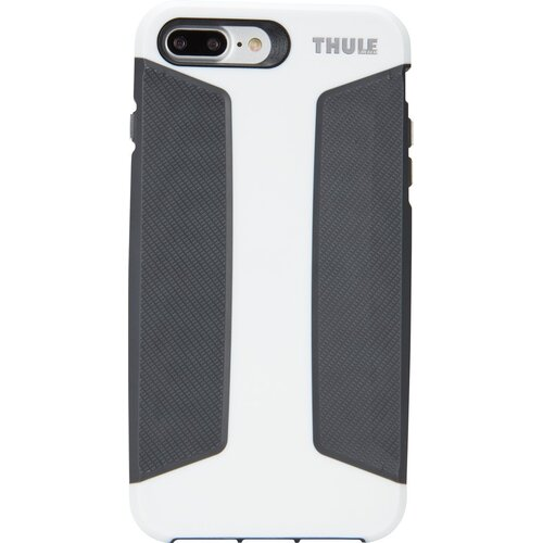 Etui THULE Atmos X4 do iPhone 7 Plus/8 Plus Biało-szary
