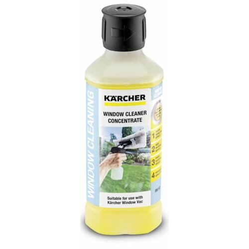 Środek czyszczący KARCHER RM 503 500 ml