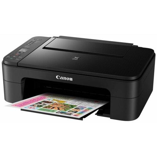 Urządzenie CANON Pixma TS3150