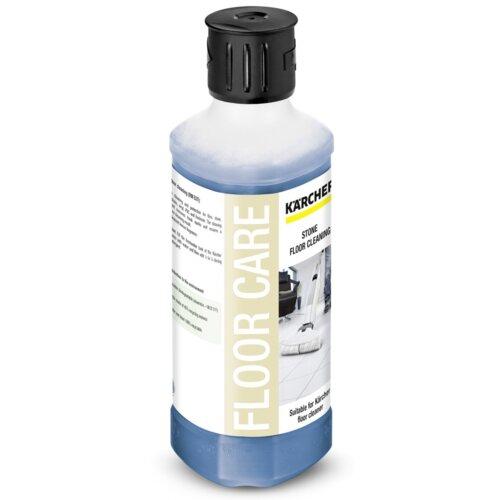 Płyn do mycia podłóg KARCHER 500 ml (RM 537)