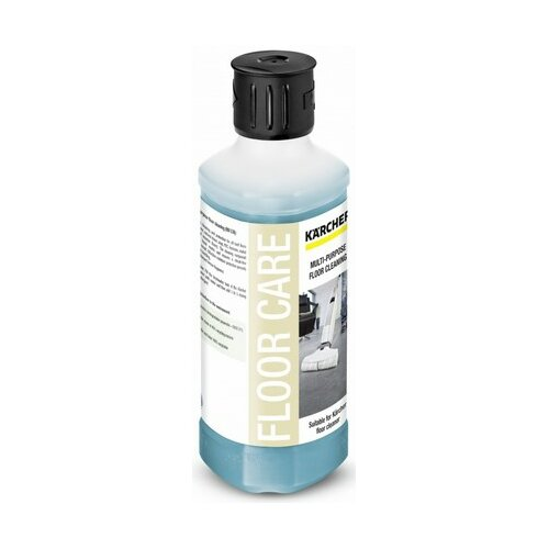 Płyn do mycia podłóg KARCHER RM536 500 ml