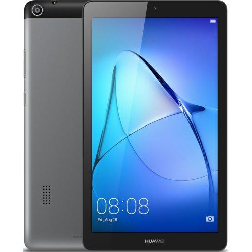 "Tablet HUAWEI MediaPad T3 7"" 1/16 GB Wi-Fi Szary"