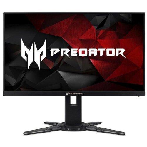 "Monitor ACER Predator XB272bmiprz 27"" 1920x1080px 1 ms"