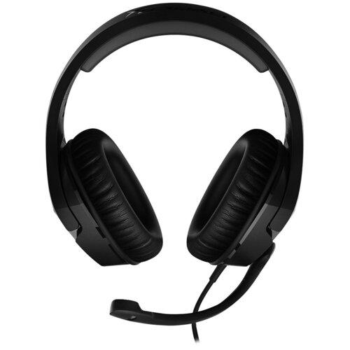Słuchawki HYPERX Cloud Stinger HX-HSCS-BK Czarny