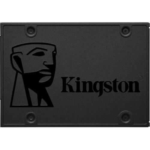 Dysk KINGSTON A400 960GB SSD