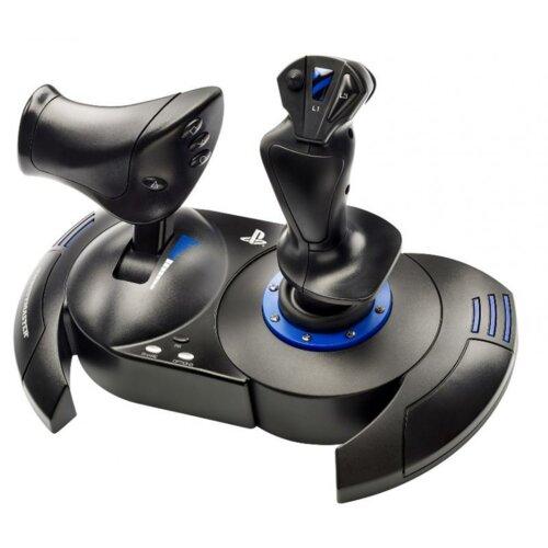 Kontroler THRUSTMASTER T-Flight Hotas 4 (PC/PS4)