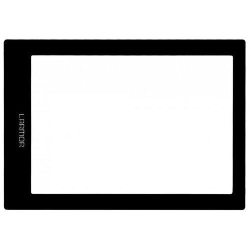 Osłona GGS LCD Larmor 4G Olympus E-M10/E-M5 Mark II