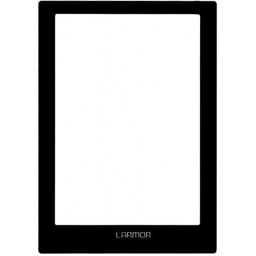 Osłona GGS LCD Larmor 4G Sony A6000/A6300