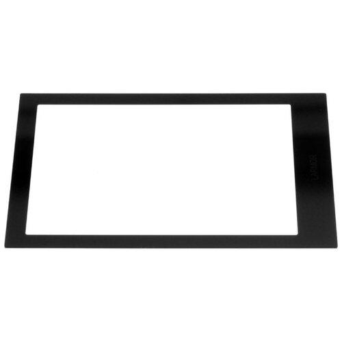 Osłona GGS LCD Larmor 4G Sony A7II/A7SII/A7RII