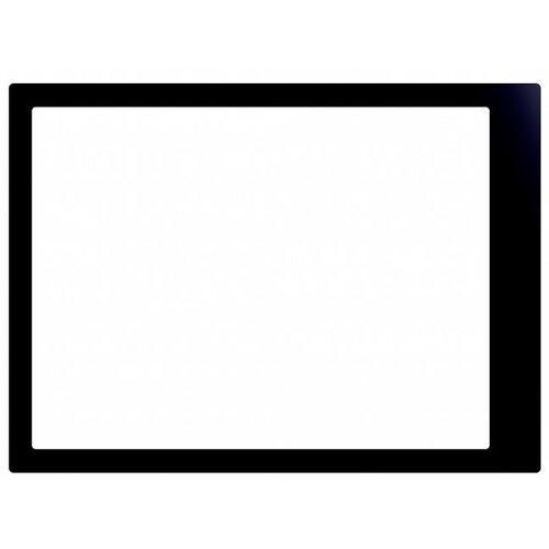 Osłona GGS LCD Larmor 4G Sony RX1/RX10/RX100