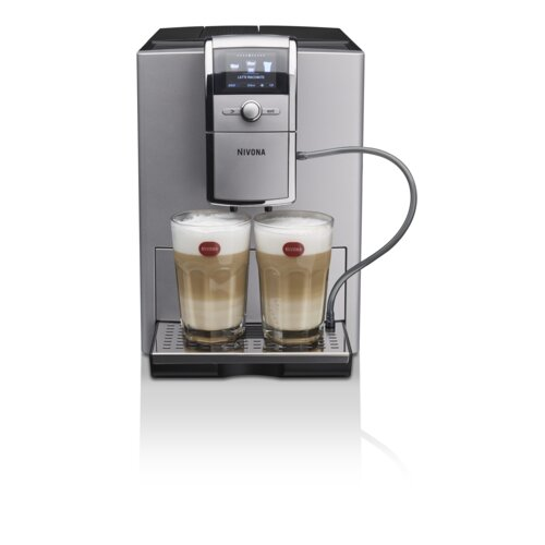 Ekspres NIVONA CafeRomatica 842