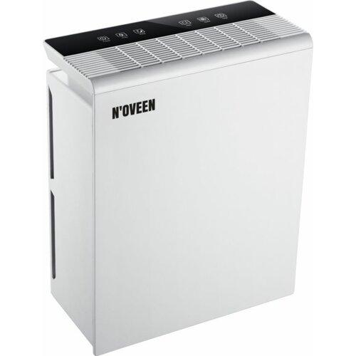 Oczyszczacz powietrza NOVEEN AP3500 Xline