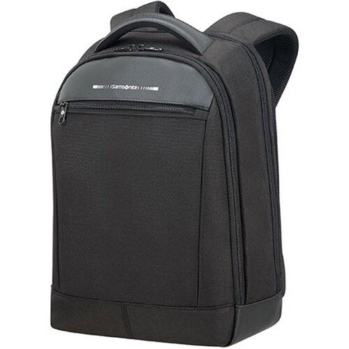 Plecak na laptopa SAMSONITE Classic CE 15.6 cali Czarny