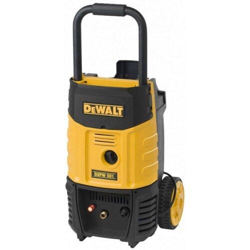 Myjka ciśnieniowa DEWALT DXPW 001 E