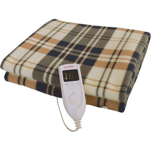 Koc elektryczny HI-TECH MEDICAL ORO - Worm Bed Polar