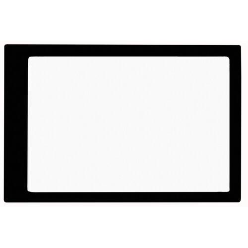 Osłona GGS LCD Larmor 4G Canon EOS M5