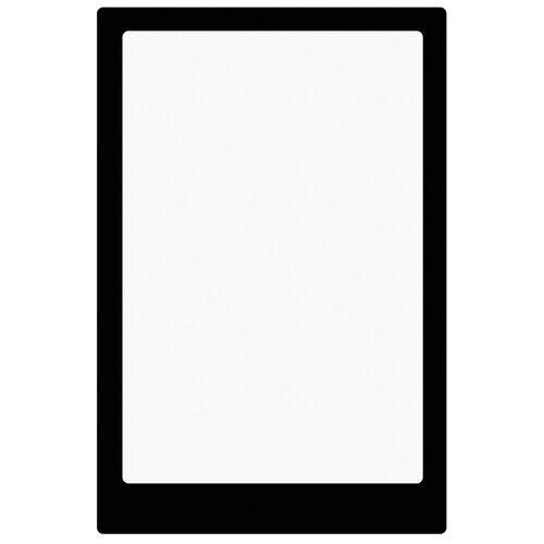 Osłona GGS LCD Larmor 4G Panasonic GH5