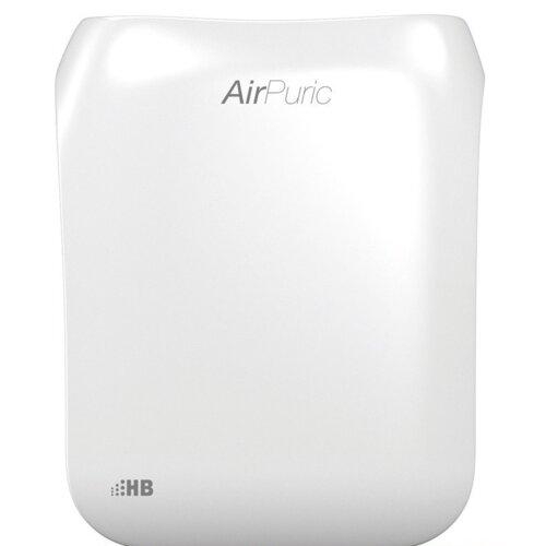 Oczyszczacz powietrza HB Air Pire AP2060DW
