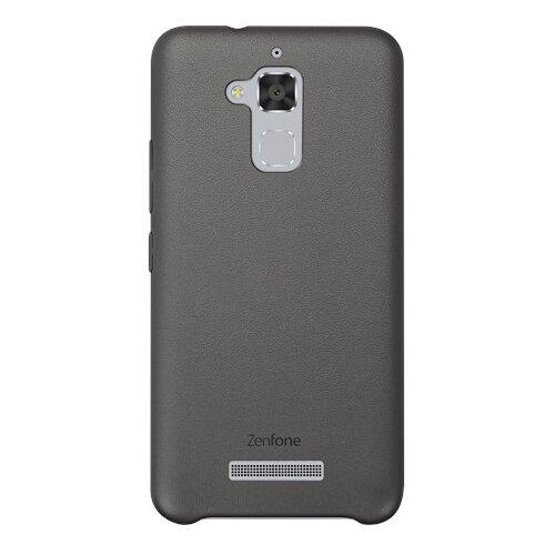 Etui ASUS Bumper Case do Asus Zenfone 3 Max Czarny