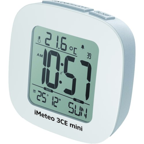 Stacja pogody TECHNISAT iMeteo 3CE Mini