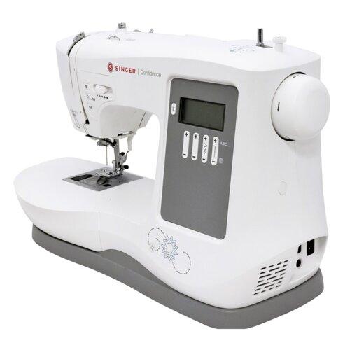 Maszyna do szycia SINGER 7640