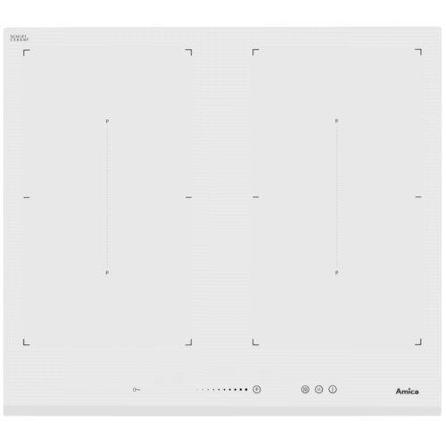 Płyta indukcyjna AMICA PI6144WSTK