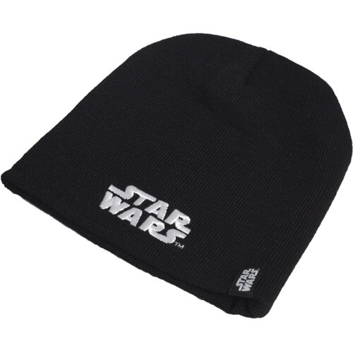 Czapka GOOD LOOT Star Wars Imperium Logo Beanie