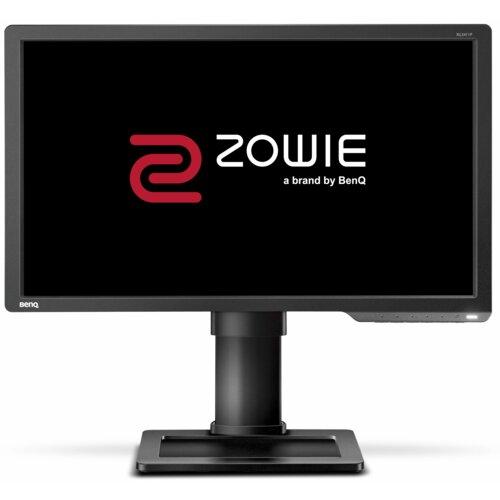 """Monitor BENQ Zowie XL2411P 24"""" 1920x1080px 144Hz 1 ms"""