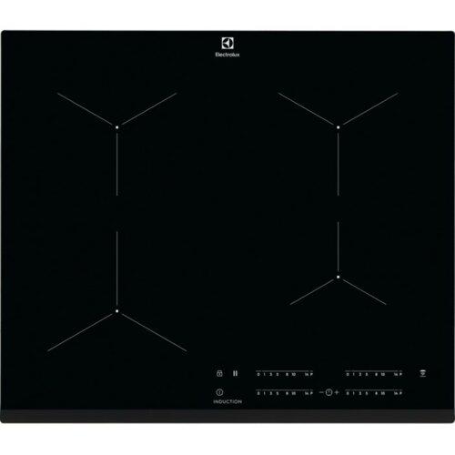 Płyta indukcyjna ELECTROLUX EIT61443B SLIM-FIT