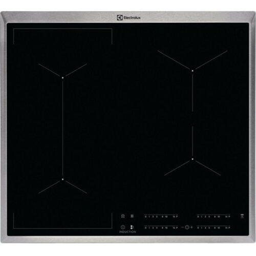 Płyta indukcyjna ELECTROLUX EIV6340X