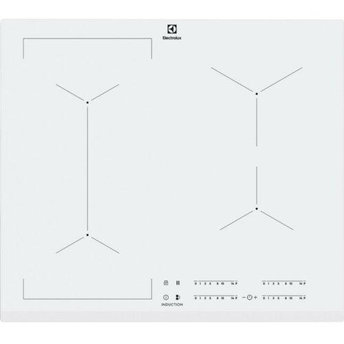 Płyta indukcyjna ELECTROLUX EIV63440BW SLIM-FIT
