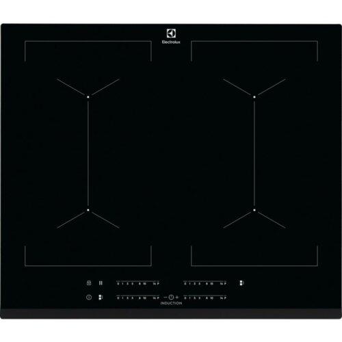Płyta indukcyjna ELECTROLUX EIV644