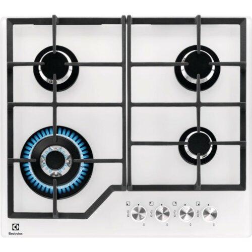 Płyta gazowa ELECTROLUX EGG6436W