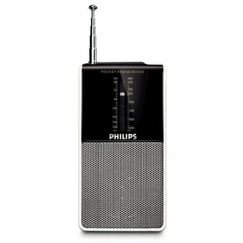 Radio PHILIPS AE 1530