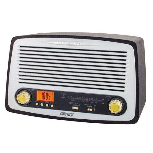 Radio CAMRY CR 1126 Retro